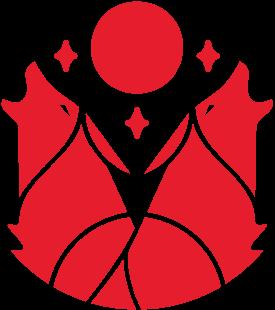 Logo of Modern Wolf